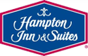 Hampton Inn and Suites Decatur - 110 South US Highway 81/287, Decatur, Texas 76234