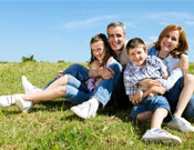 Decatur Hotel Family Vacation Package